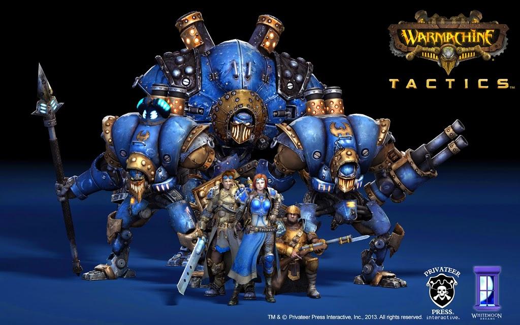 Warmachine-Tactics-2