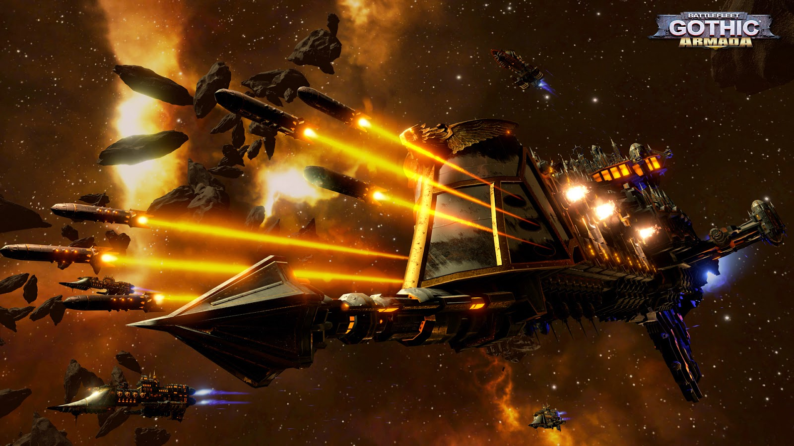 battlefleet_gothic_armada-011