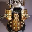 funny-Dalek-Grumpy-Cat-costume