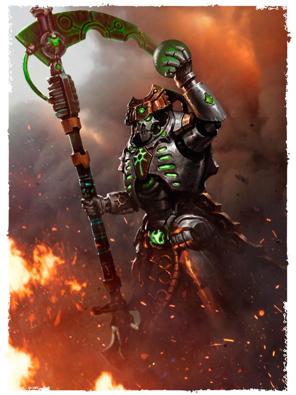 necron-alt2