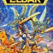 415px-Codex_Eldar_2e-2