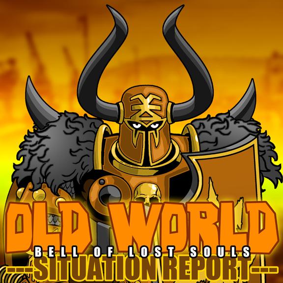 BOLSSitRep-Avatar_OldWorld