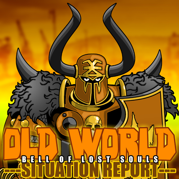 BOLSSitRep-Avatar_OldWorld