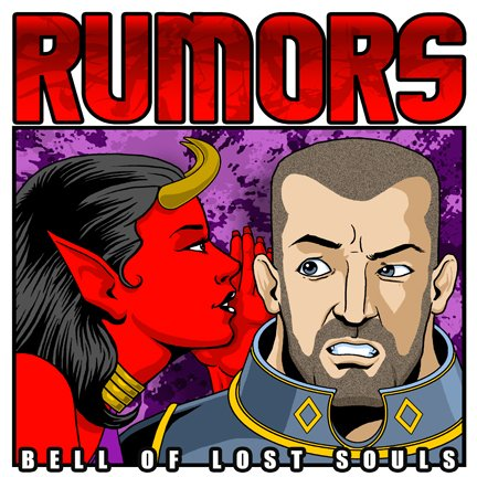 Bols-Rumors-avatar