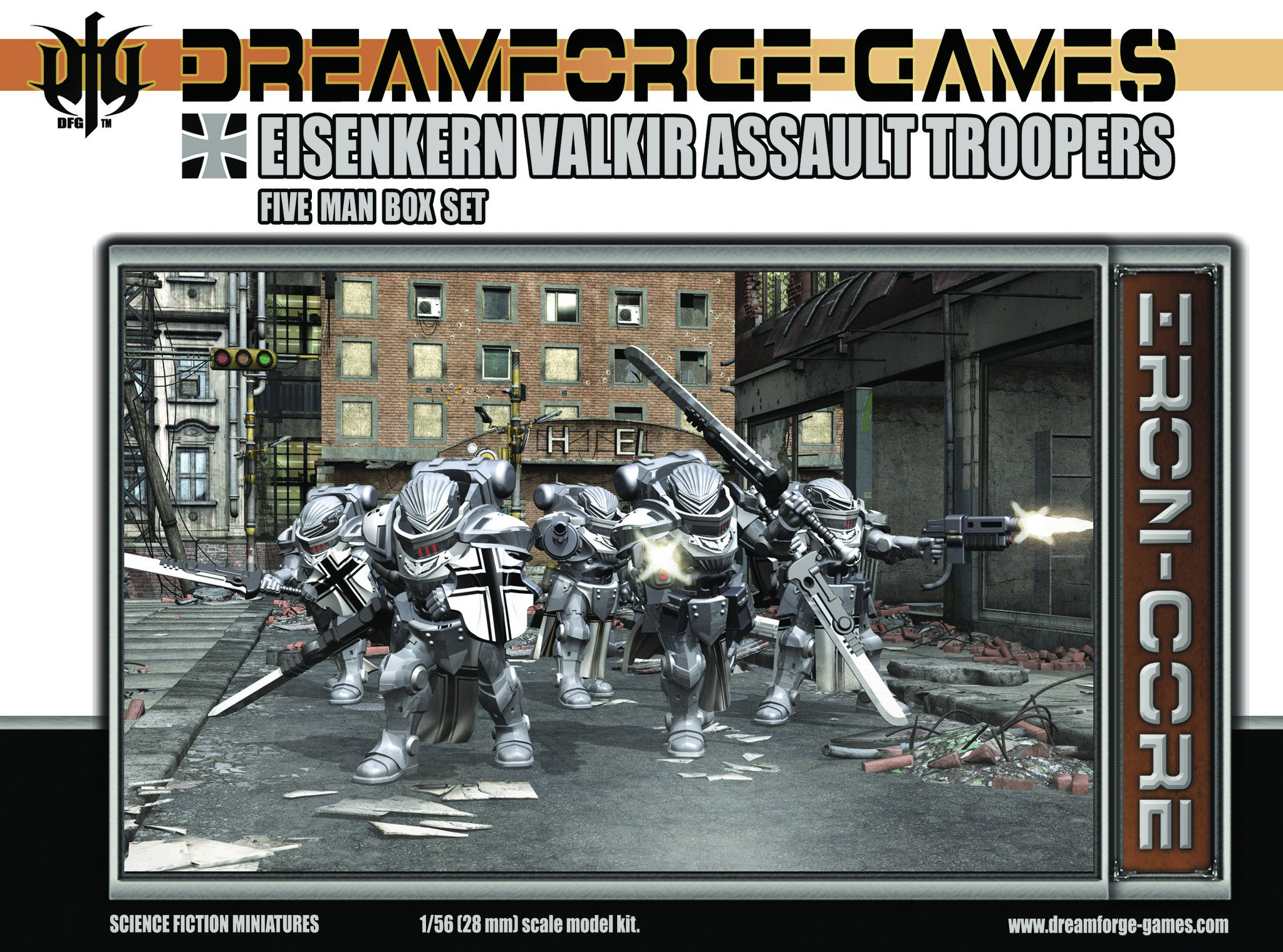 Eisenkern_Valkir_Assault_Troopers_box_front