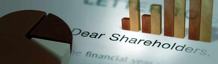 GW Financials 2