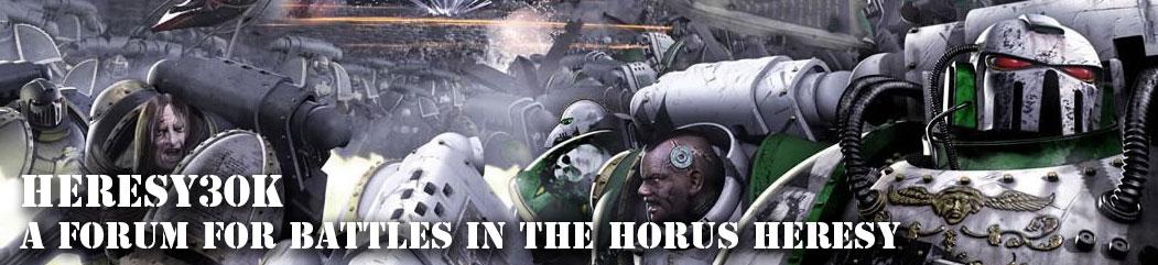 HH-Header-5_text