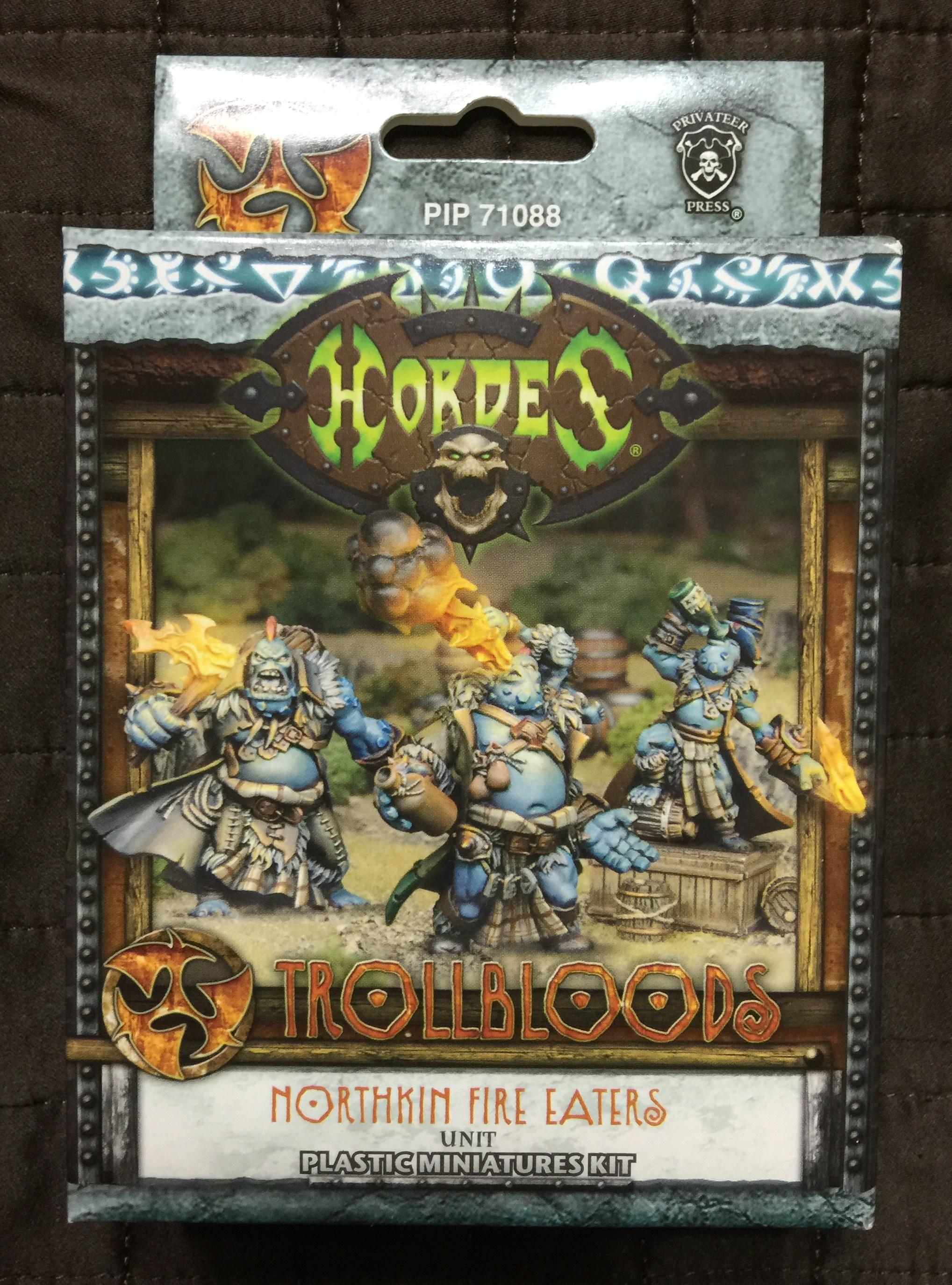 Hordes 2_15 Unboxing 007