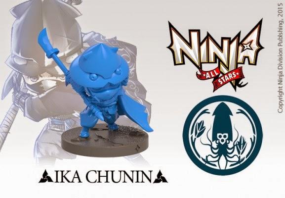 IKA-CHUNIN-577x400