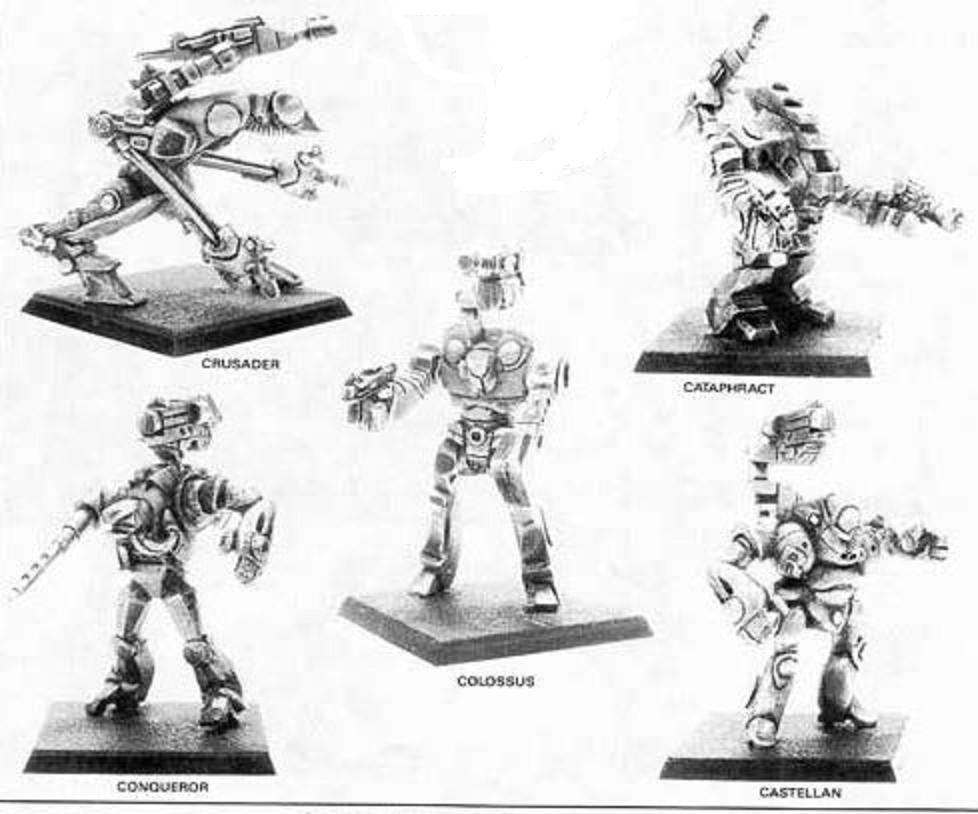 Legio_Cybernetica_Robots