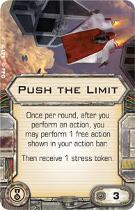 Push_The_Limit
