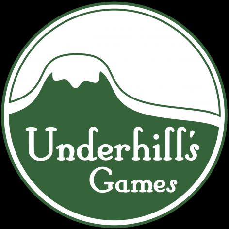 Underhills_logo