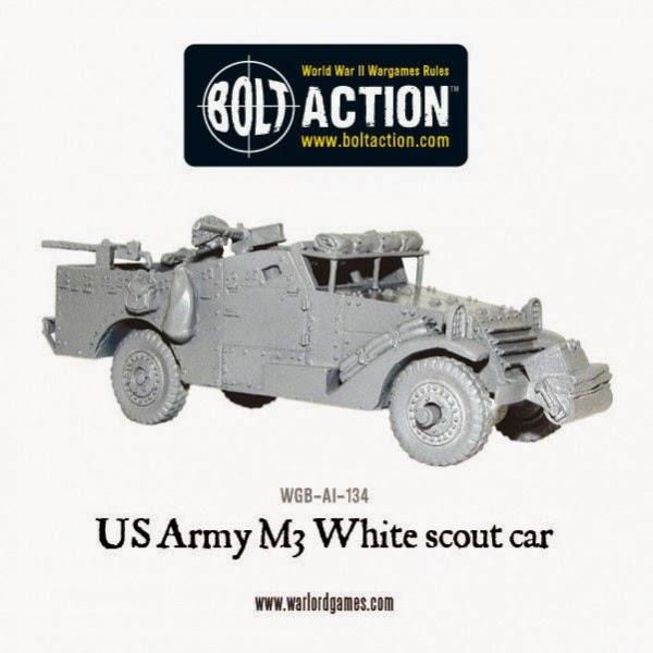 WGB-AI-134-M3-Scout-car-b-600x600