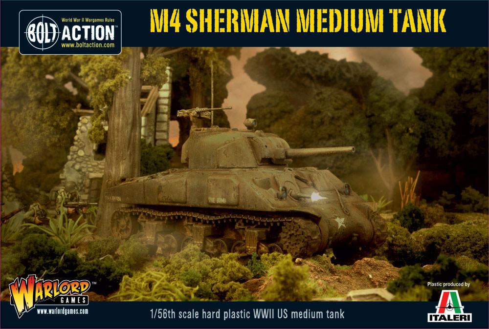 WGB-AI-502-M4-Sherman-tank-a_1024x1024