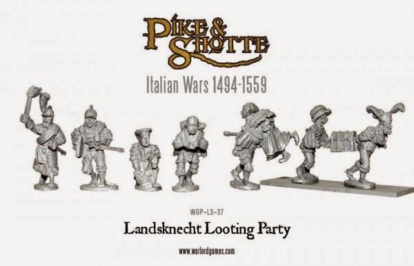WGP-LS-37-Landsknecht-Looting-Party-a-600x385