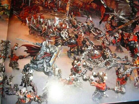 Livres fluff battle Warhammer_end_times_archaon1-1