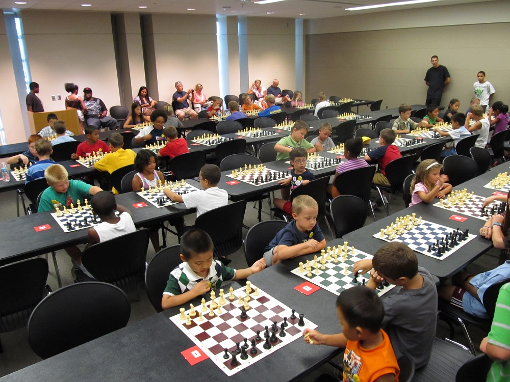 72-kids-in-kindergarten-through-5th-grade-signed-up-for-the-acpl-summer-chess-tournament-for-kids1