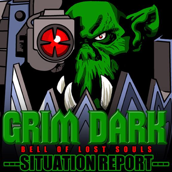BOLSSitRep-Avatar_GrimDark