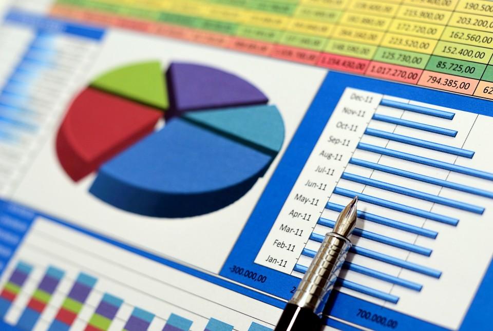 Business-report-analysis-960x645