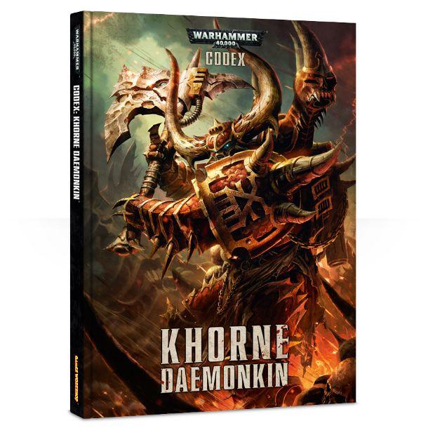 CodexDaemonkin01