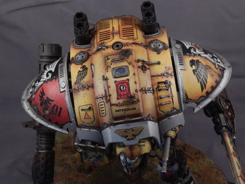 Titan 28