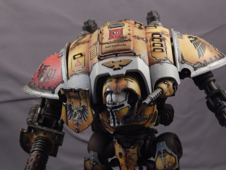 Titan 19