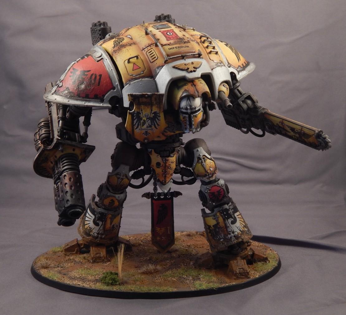 Titan 17