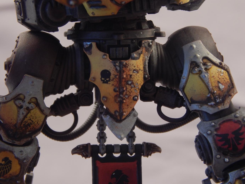 Titan 15