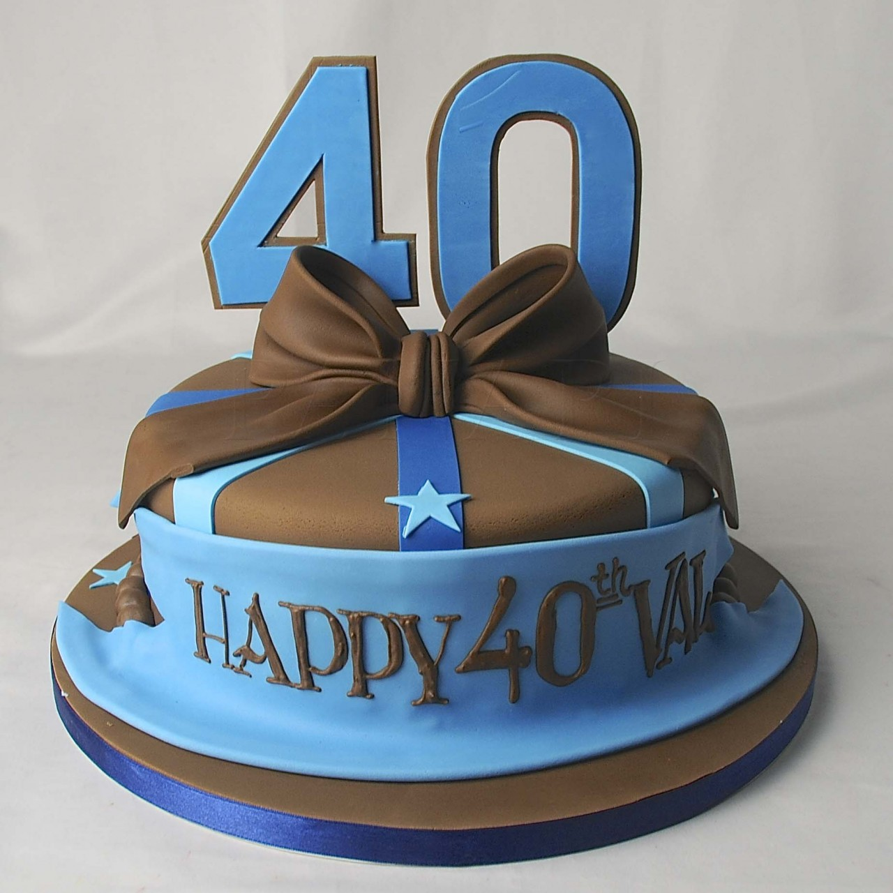 FORTIETH_BIRTHDAY_CAKE_CM5851__37110_zoom