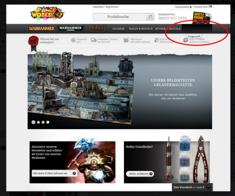 Forgeworld-Tabs-Appeared-Briefly-on-the-GW-Webstore-Warhammer-40k-News-and-Rumors1