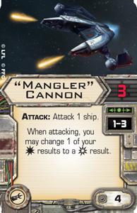 Mangler_cannon