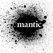 Mantic-Logo-NL1