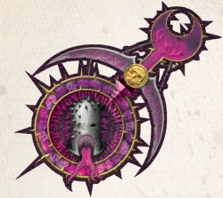 Mark_of_Slaanesh