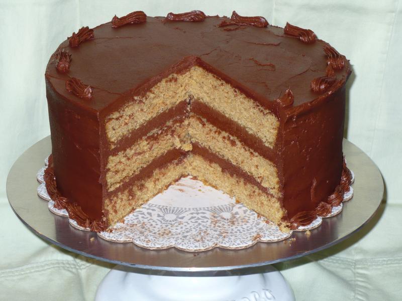 Peanut_butter_cake_cropped.305170547_std