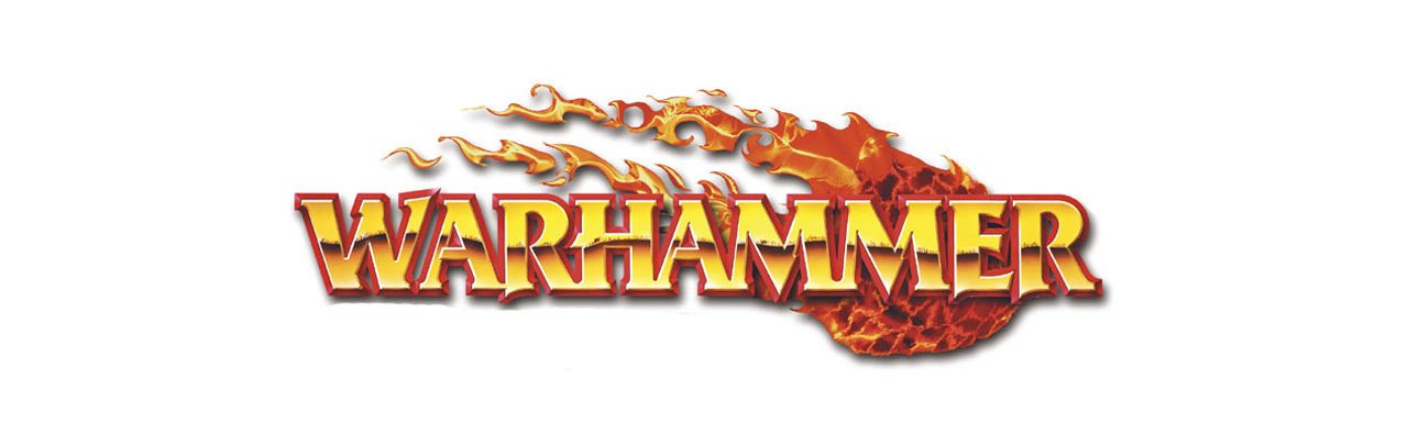 Warhammer-Fantasy-logo