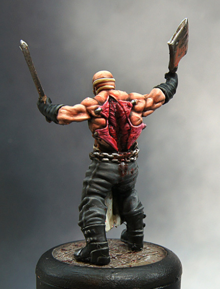 butcher_back