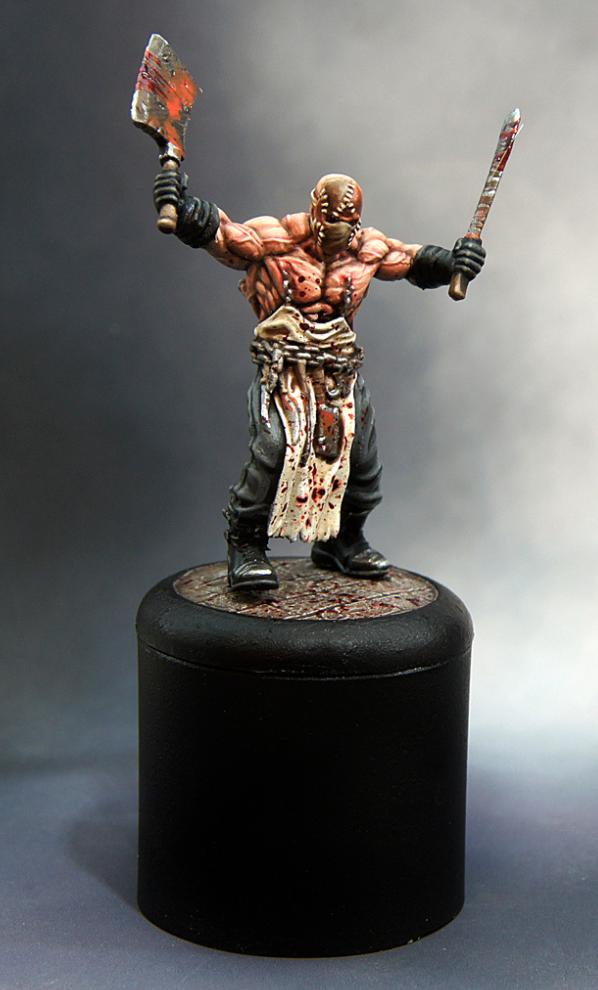 butcher_front