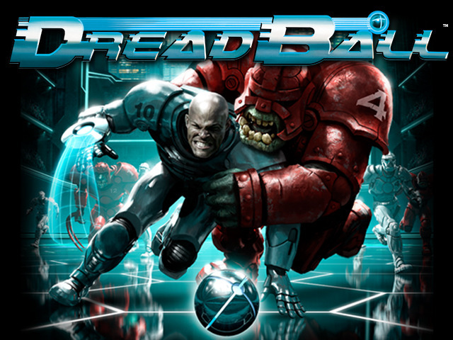 dreadball-cover