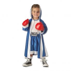 kids-everlast-boxer