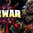 long war jpg 2