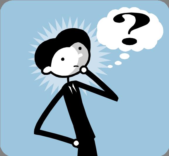 payroll_question