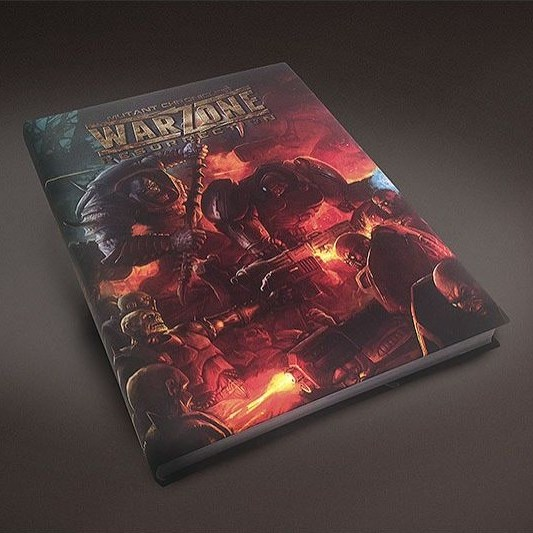 warzone-resurrection-rulebook