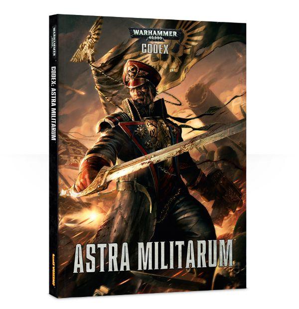 60030105009_CodexAstraMilitarum01
