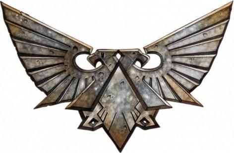 800px-Aquila1