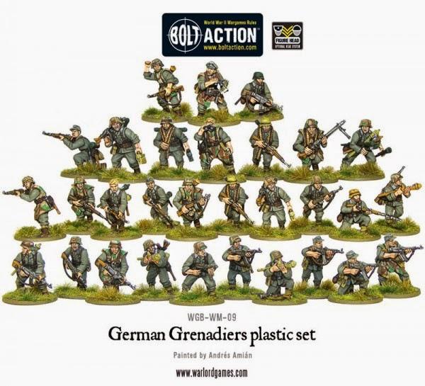German-Grenadiers-Models-600x545