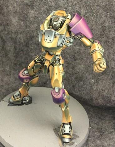 Infinity PanO Squalo 018