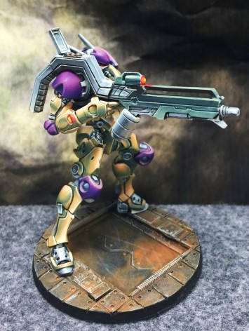 Infinity PanO Squalo 037