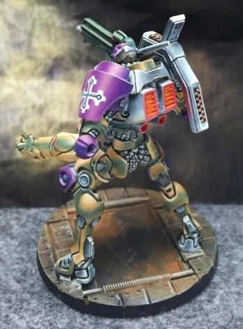Infinity PanO Squalo 038