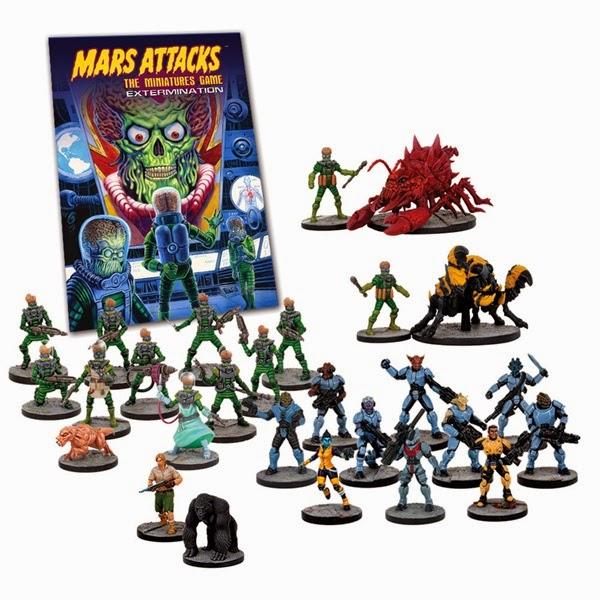 Mantic-Games_Mars-Attacks-Extermination-Expansion-