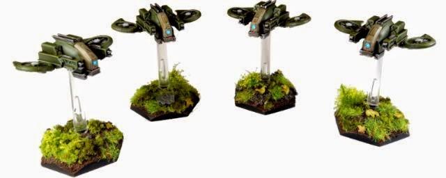 Model-EpirianAirDrones_640w